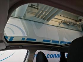 Nissan Qashqai, Autot, Pietarsaari, Tori.fi