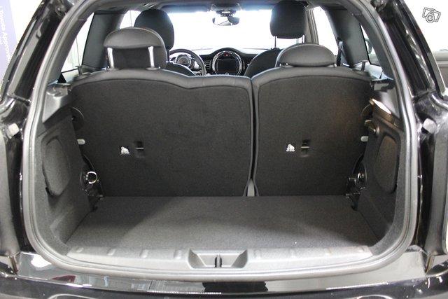MINI Hatchback 13