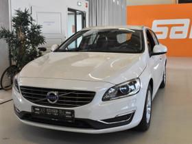 Volvo V60, Autot, Lahti, Tori.fi