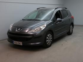 Peugeot 207, Autot, Raisio, Tori.fi