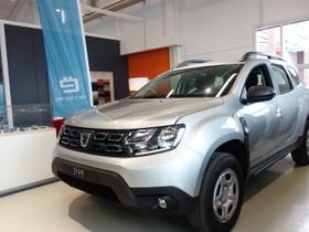 Dacia DUSTER, Autot, Huittinen, Tori.fi