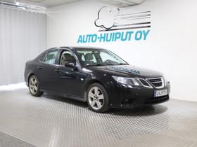 Saab 9-3, Autot, Vihti, Tori.fi