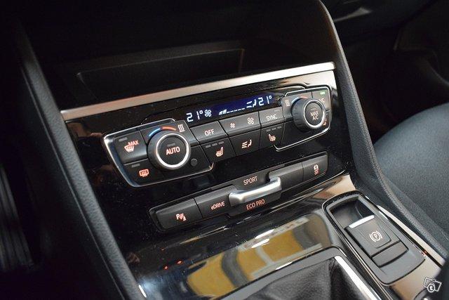 BMW 225 20