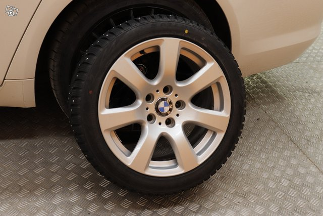 BMW 730 23