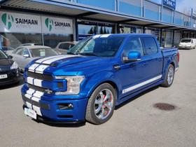 Ford F150, Autot, Mikkeli, Tori.fi