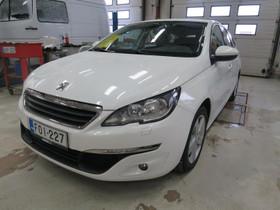 Peugeot 308, Autot, Forssa, Tori.fi
