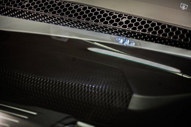 Lamborghini Gallardo 17
