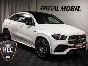 Mercedes-Benz GLE, Autot, Raasepori, Tori.fi