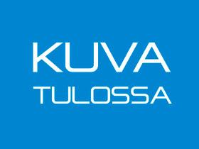 SKODA YETI, Autot, Rovaniemi, Tori.fi