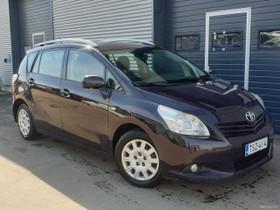 Toyota Verso, Autot, Kempele, Tori.fi
