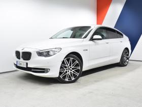 BMW 535, Autot, Kuopio, Tori.fi