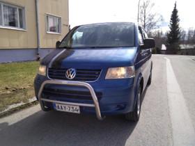 Volkswagen Transporter, Autot, Pirkkala, Tori.fi