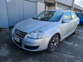 Volkswagen Jetta, Autot, Raisio, Tori.fi