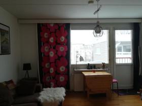 2H, 39m², Haarakatu, Tampere, Vuokrattavat asunnot, Asunnot, Tampere, Tori.fi
