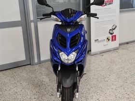 Yamaha Aerox, Mopot, Moto, Lahti, Tori.fi