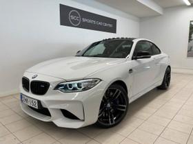 BMW M2, Autot, Raisio, Tori.fi