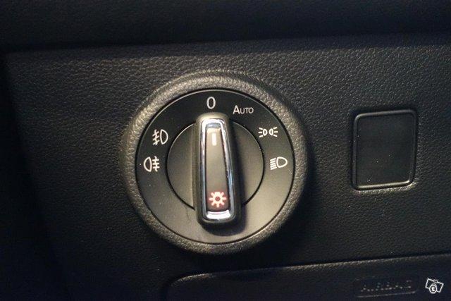 SEAT Ateca 17