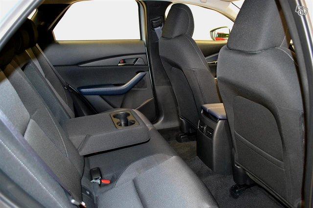 Mazda CX-30 18