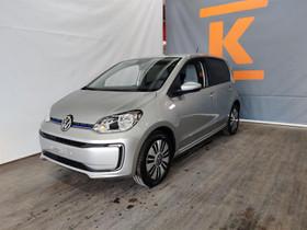 Volkswagen Up, Autot, Kouvola, Tori.fi
