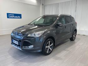 Ford Kuga, Autot, Loimaa, Tori.fi