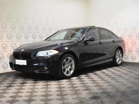 BMW 535, Autot, Lohja, Tori.fi