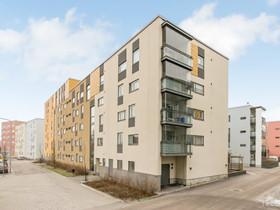 2h+k, Ajomiehentie 8 B, Konala, Helsinki, Vuokrattavat asunnot, Asunnot, Helsinki, Tori.fi