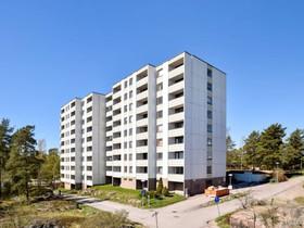 3h+k, Kaskivuorenkuja 3 C, Soukka, Espoo, Vuokrattavat asunnot, Asunnot, Espoo, Tori.fi