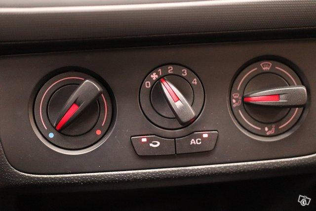 Seat Ibiza 17