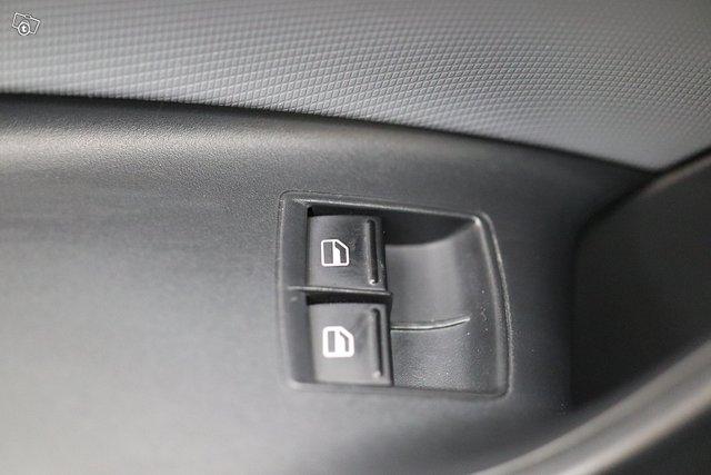 Seat Ibiza 24