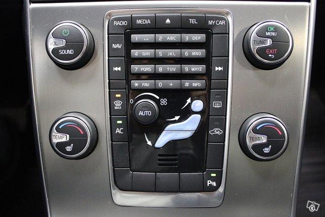 Volvo S60 20