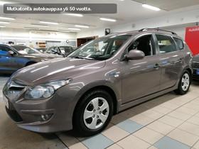 Hyundai I 30, Autot, Ylivieska, Tori.fi