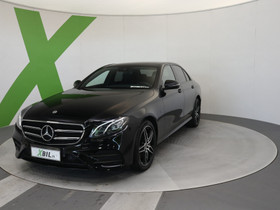 Mercedes-Benz E, Autot, Lieto, Tori.fi