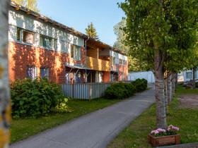Teirinpiha 2, Espoo, Vuokrattavat asunnot, Asunnot, Espoo, Tori.fi
