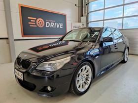 BMW 530i, Autot, Pirkkala, Tori.fi