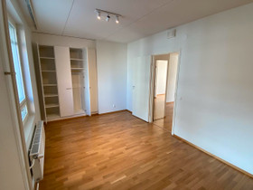 3H, 67m², Leonkatu, Helsinki, Vuokrattavat asunnot, Asunnot, Helsinki, Tori.fi