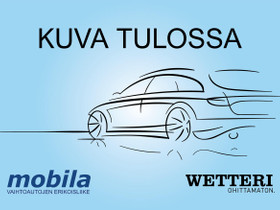 Volkswagen AMAROK, Autot, Kemi, Tori.fi