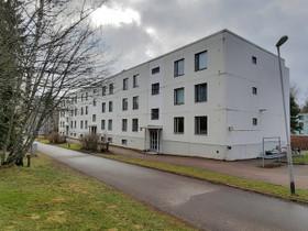 Kouvola Eskolanmäki Sippolankatu 4 B 17 2h, k, ps, Vuokrattavat asunnot, Asunnot, Kouvola, Tori.fi