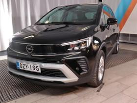 Opel CROSSLAND, Autot, Kemi, Tori.fi
