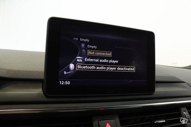 Audi A4 24