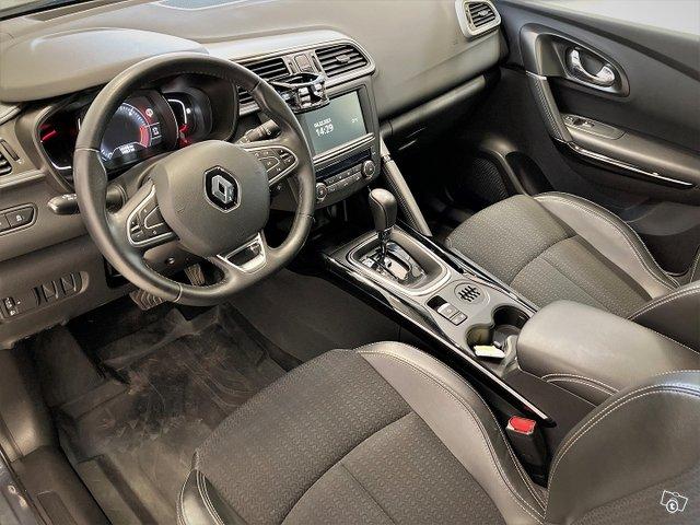 Renault Kadjar 9