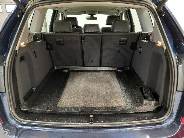 BMW X3 12