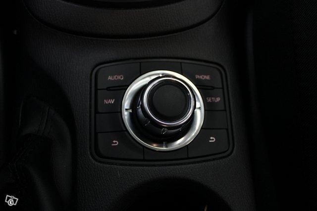Mazda CX-5 21