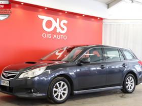 Subaru Legacy, Autot, Valkeakoski, Tori.fi