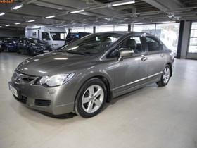 Honda Civic, Autot, Kauhava, Tori.fi