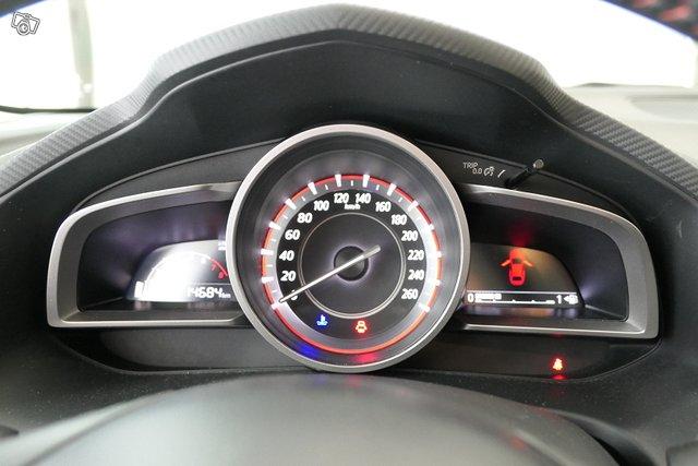 Mazda Mazda3 14