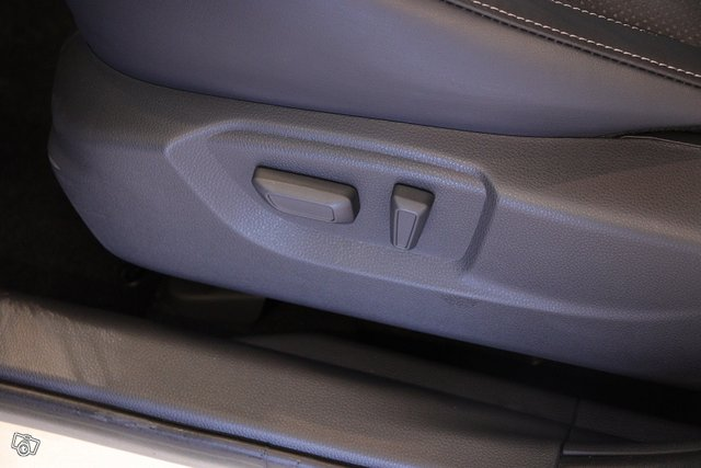 Mitsubishi ECLIPSE CROSS 22