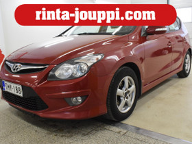 Hyundai I30, Autot, Keuruu, Tori.fi