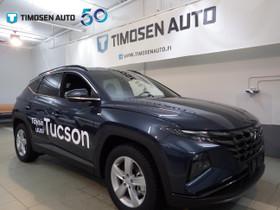 Hyundai Tucson, Autot, Joensuu, Tori.fi