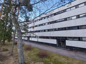 Helsinki Kontula Keinulaudantie 1 4h+k+kph+wc+vh+p, Myytävät asunnot, Asunnot, Helsinki, Tori.fi