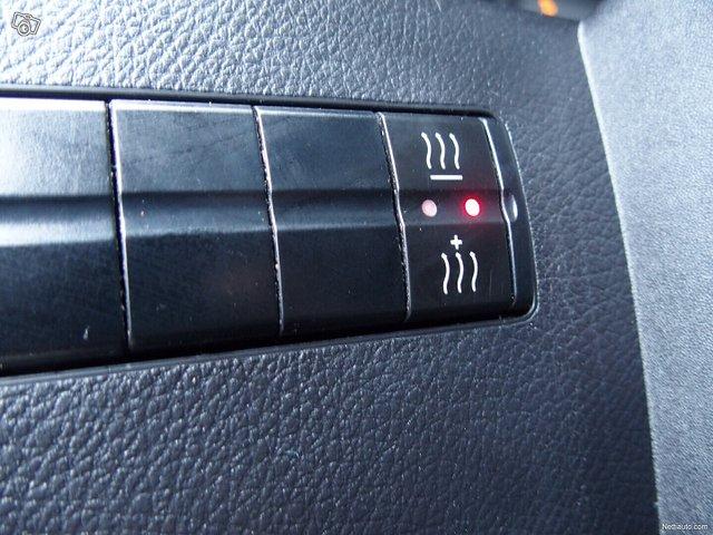 Mercedes-Benz Sprinter 15